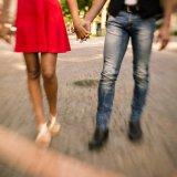 Cosmopolitan | Топ-7 полезных лайфхаков, которые стоит использовать каждой влюбленной паре