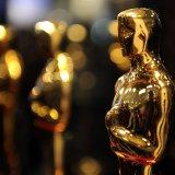 ELLE | Что получат в подарок номинанты на «Оскар»