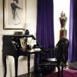 ELLE | Юбилейная коллекция Ralph Lauren Home