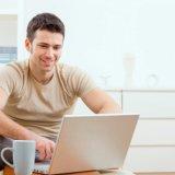 Cosmopolitan | Что ищут мужчины в интернете? Часть 2