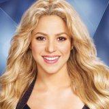 Cosmopolitan | Шакира станет послом Blend-a-Med