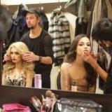 Cosmopolitan | Шоу Хочу в ВИА Гру новый состав ВИА Гры станет известен уже сегодня
