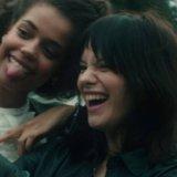 Cosmopolitan | Это, пожалуй, самый трогательный ролик о женской дружбе